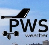 PWS Weather